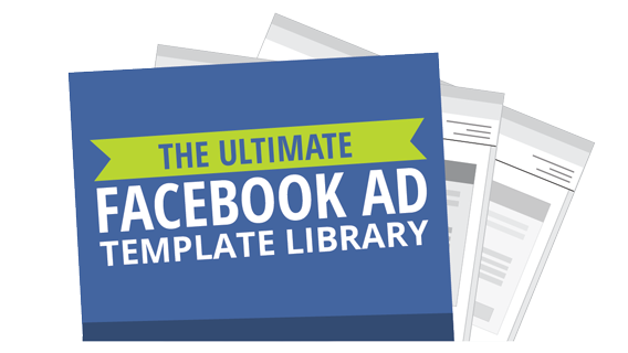 Proven Facebook Ad Library To Create LowCost HighConverting - Digital marketer facebook ad template
