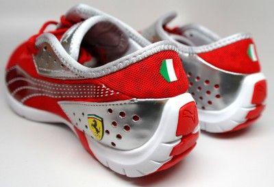Pumas shoes, Puma mens