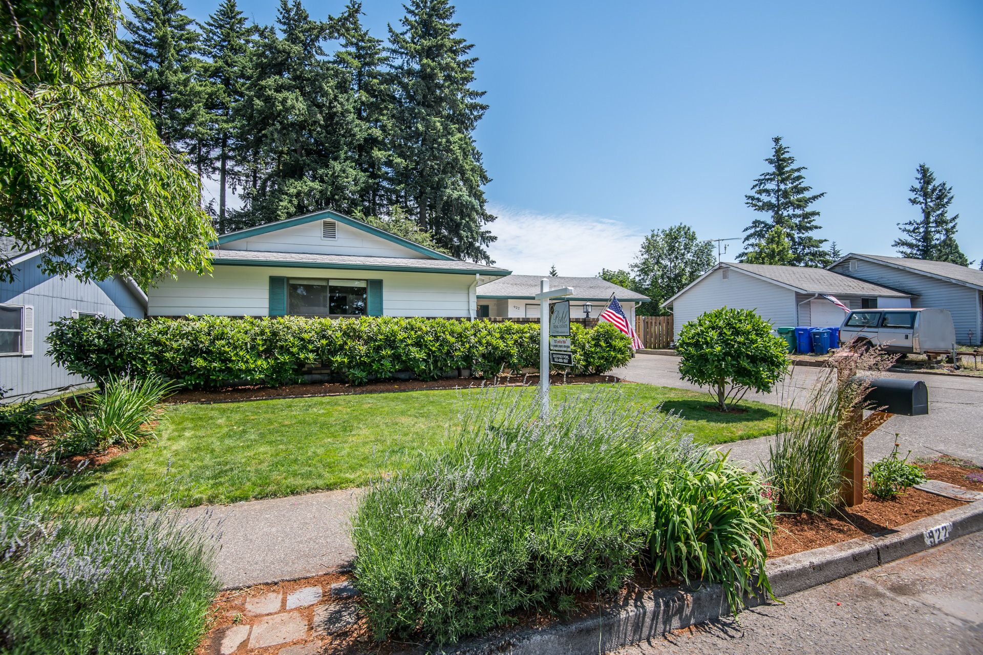 9d2a51de4ab9cfb145d6d1e979f5af46 - Better Homes And Gardens Real Estate Portland