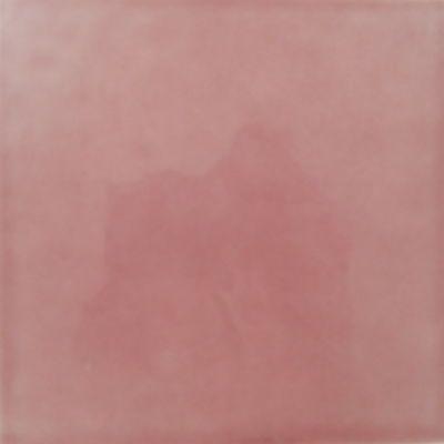 Vaaleanpunainen, kiiltävä