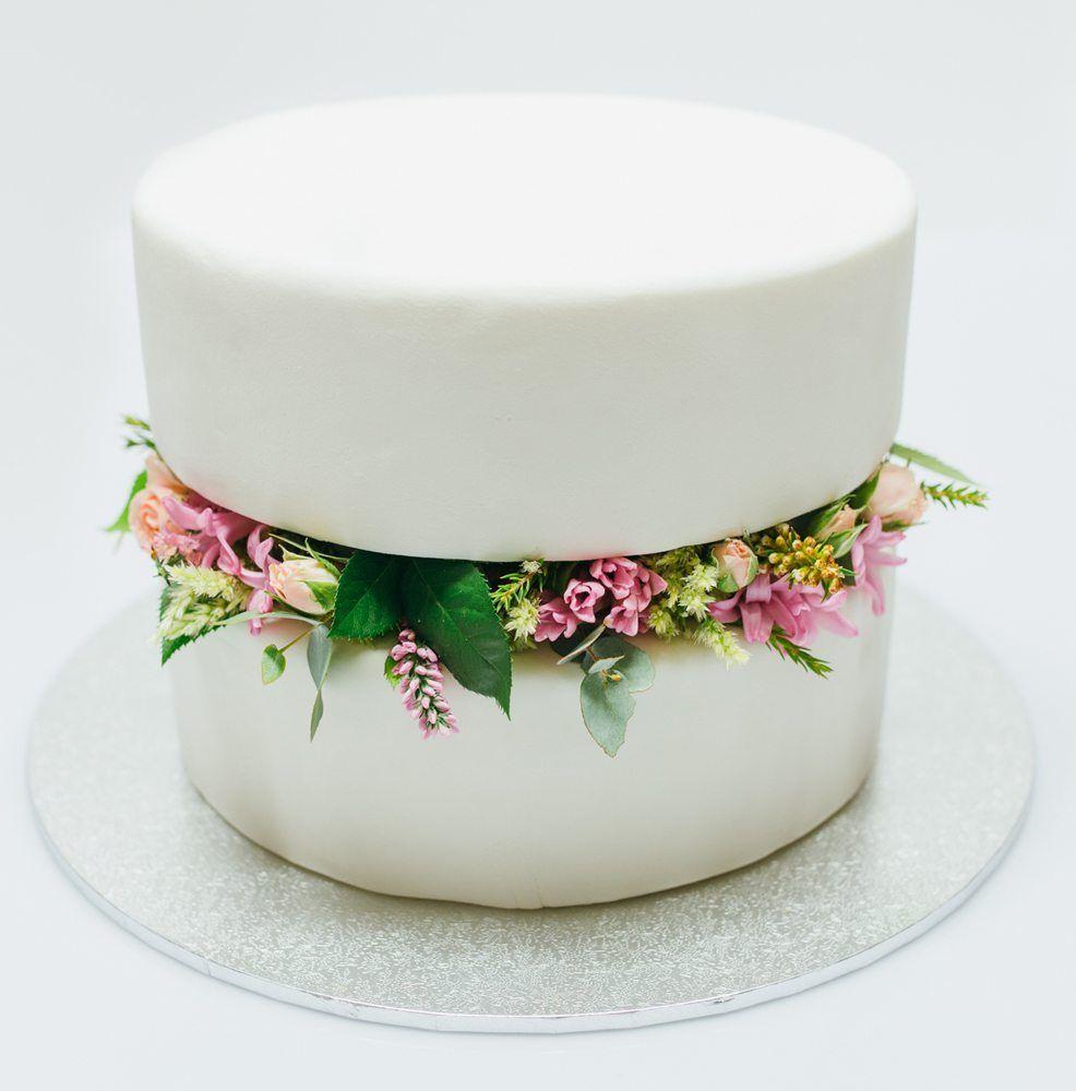 Byron Bay Cacao Wedding Cakes & Sweets Australia Wide | Wedding ...