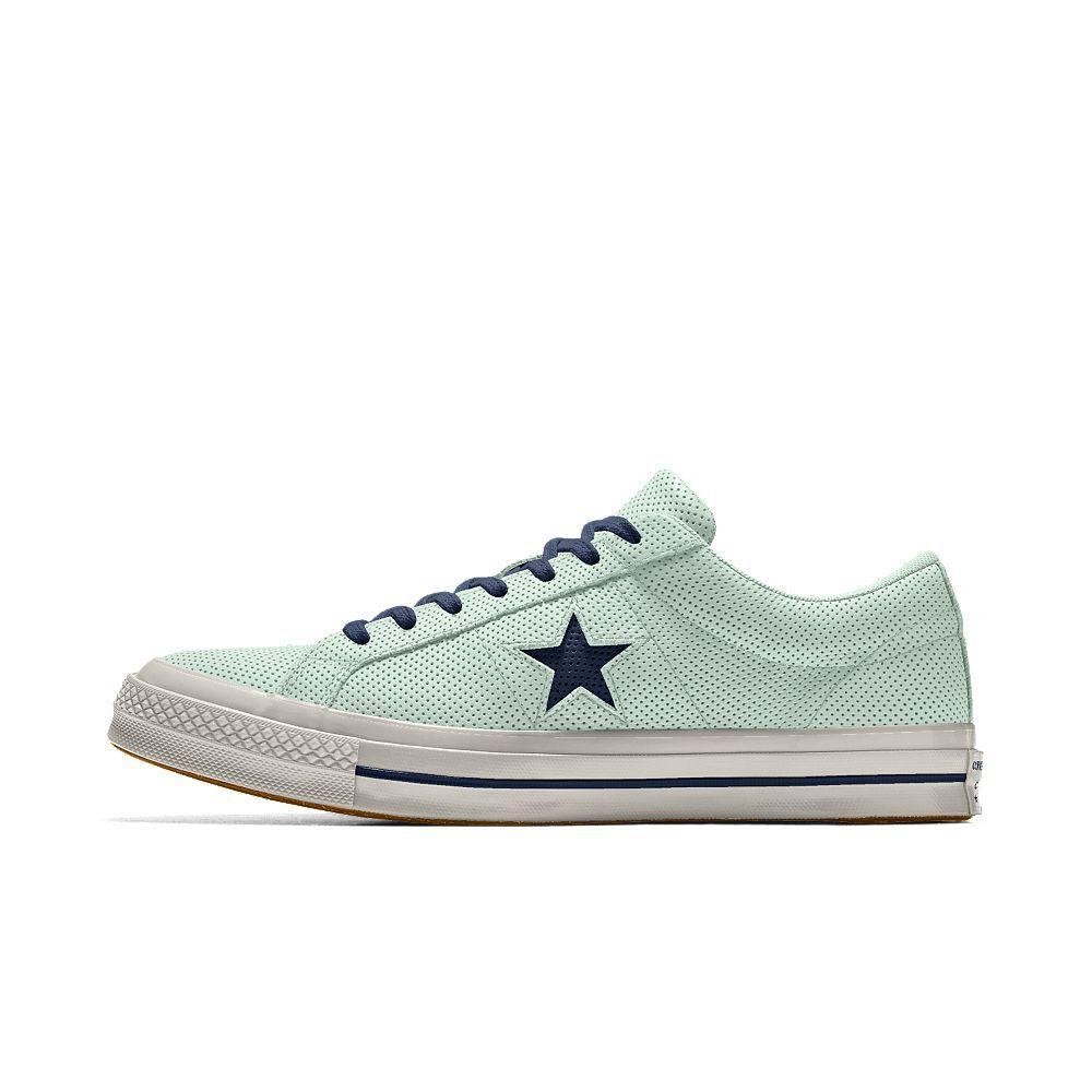 converse one star 10.5