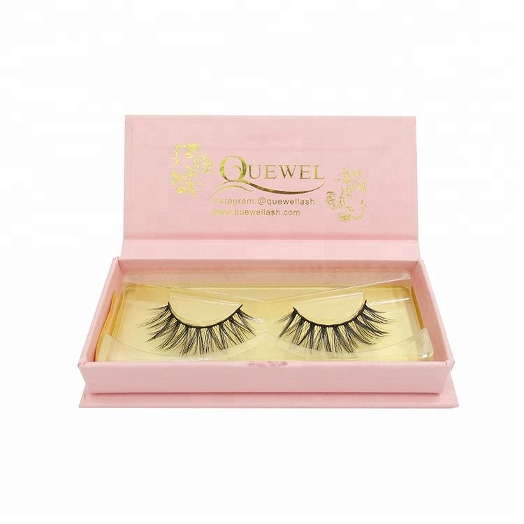 a815e1814c4 Wholesale 3D Private Label Eyelashes, Salon Supplies Fake Eyelashes  Manufacturers, High Quality Your Own Brand Eyelashes FOB Reference  Price:Get Latest ...