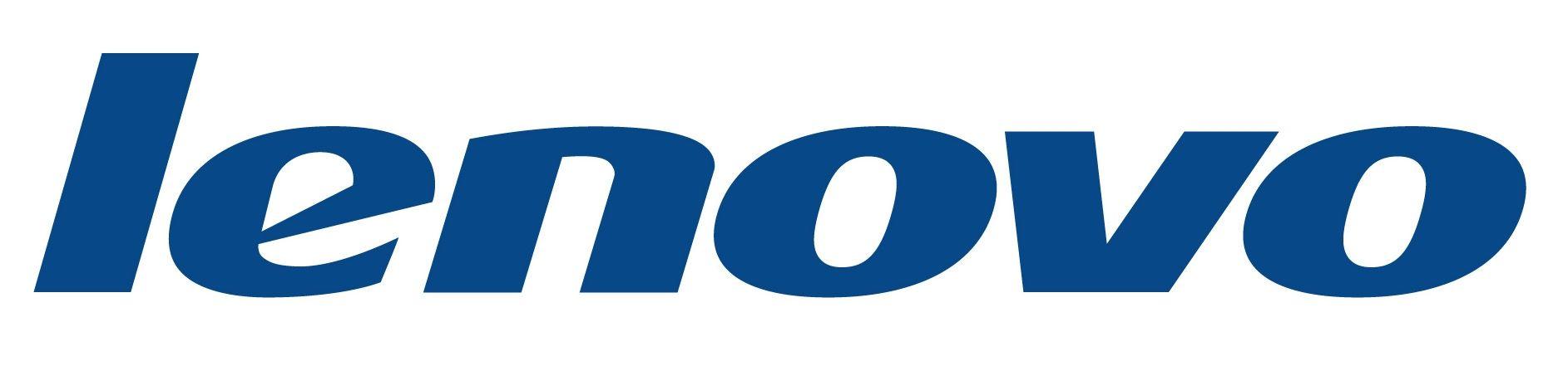Imagini pentru logo lenovo