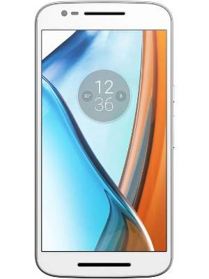 competitive price 40960 d325d Moto E3 Power Price in Flipkart, Snapdeal, Amazon, Ebay, Paytm ...