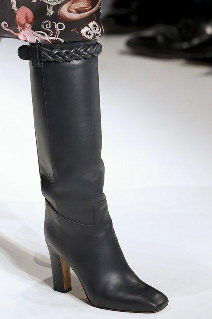 Wear Ready Autumnwinter 2014 To Pinterest Shoes Valentino wfTBIqx