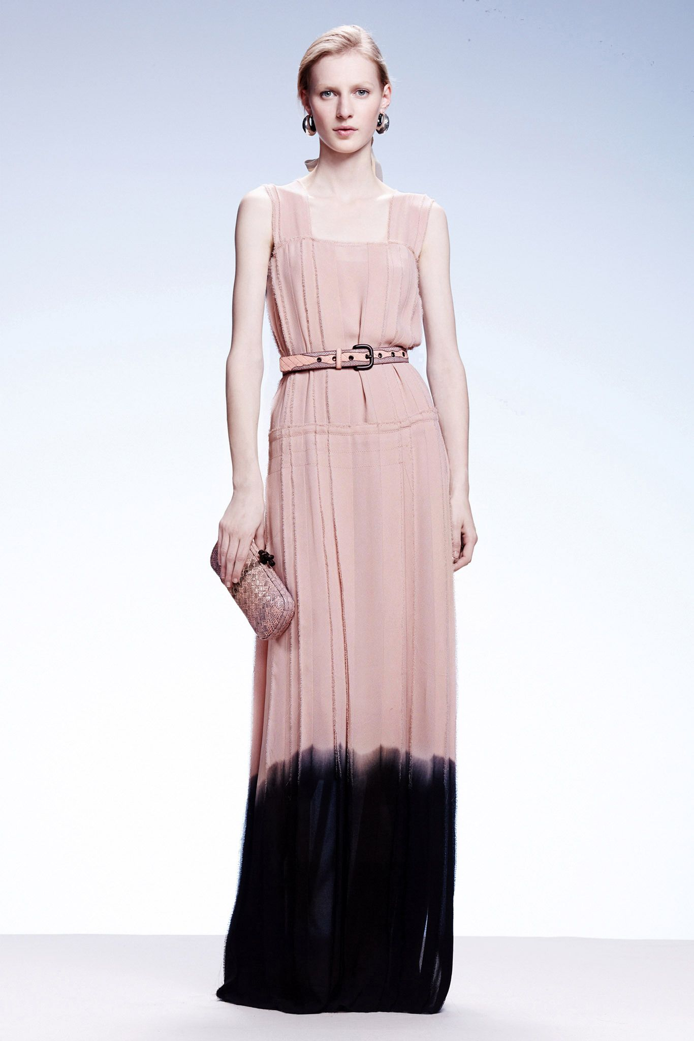Bottega Veneta Resort 2015