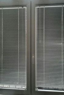 Prezzo Veneziane su misura in alluminio da 15mm Tende