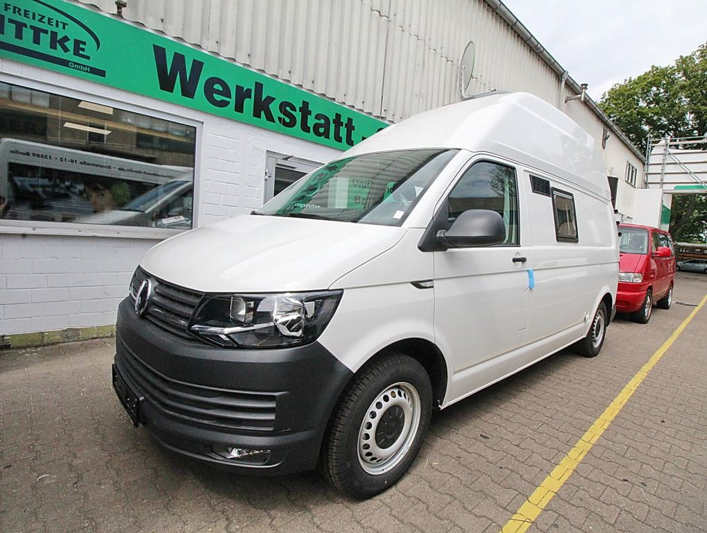 neue seite camper pinterest campingbus vw t5 und wohnmobil. Black Bedroom Furniture Sets. Home Design Ideas