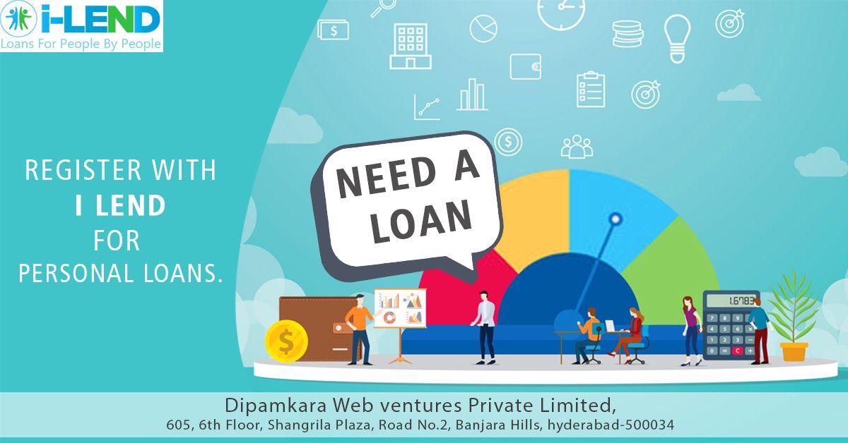 Personal Loans Personal Loans Financial Problems Loan