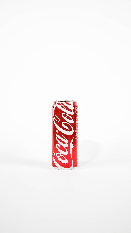 Pin On Fondos Cocacola