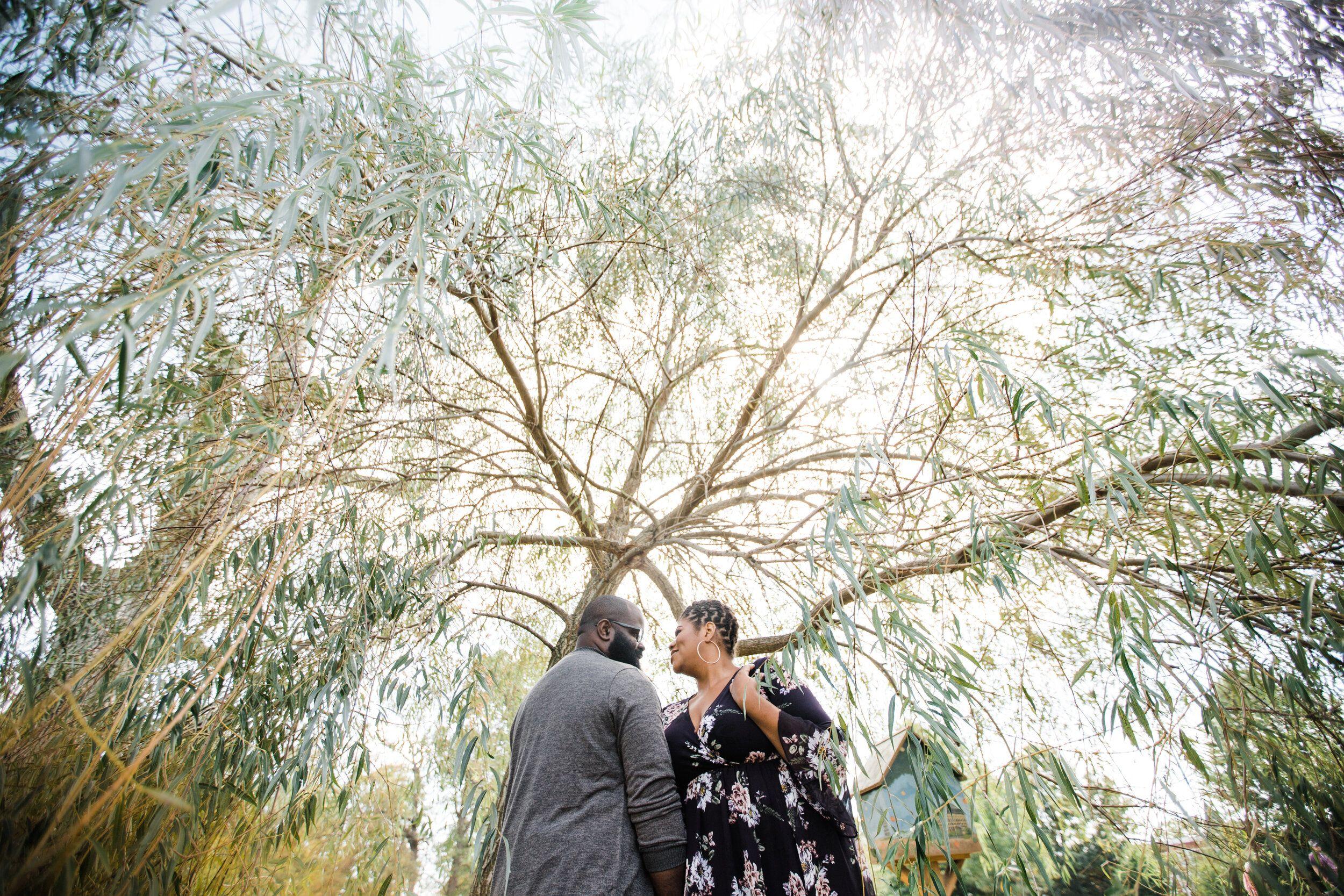 Best Destination Wedding Venues in America Baltimore