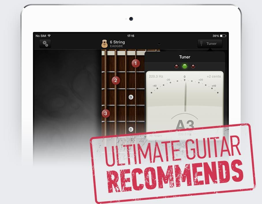 Battle Of Evermore Tab By Led Zeppelin Ultimate Guitar