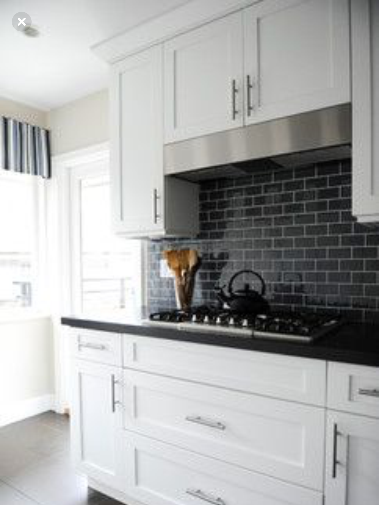Kitchen Design By Douglas Verwolf On Range Hoods Apartment