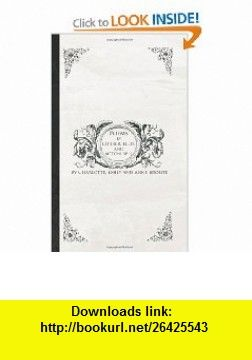 Poems by Currer, Ellis, and Acton Bell (9781426406867) Emily and Anne Bronte Charlotte, Emily Charlotte, Anne Bronte , ISBN-10: 142640686X  , ISBN-13: 978-1426406867 ,  , tutorials , pdf , ebook , torrent , downloads , rapidshare , filesonic , hotfile , megaupload , fileserve