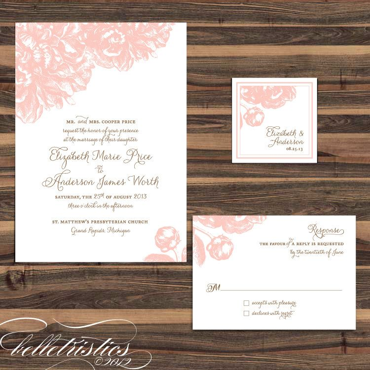 wedding invitation formats%0A jimmy sweeney cover letters examples pdf