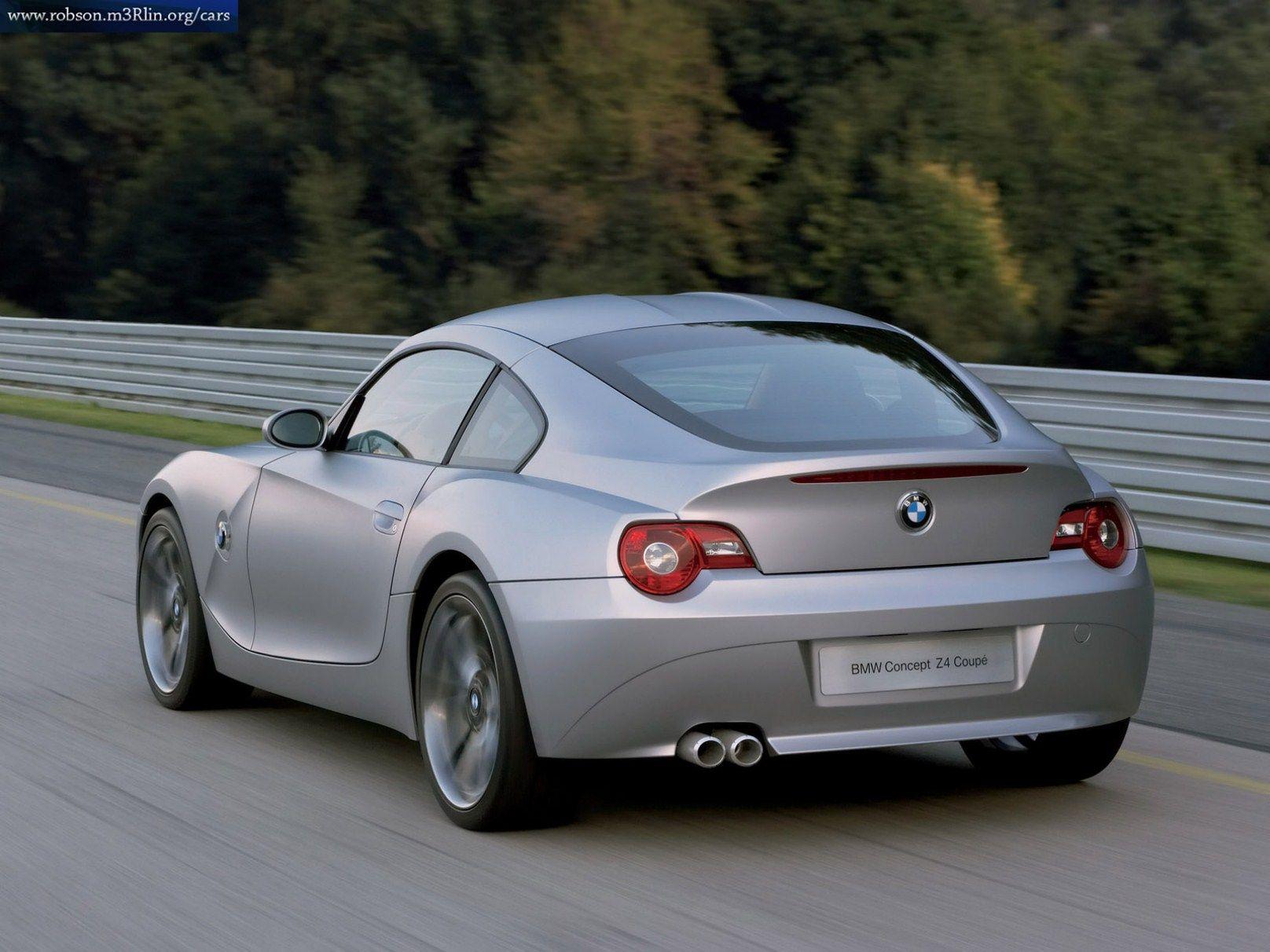 2005 bmw colors | 2005 BMW Z4 Roadster 2.5i | BMW Colors | Car ...