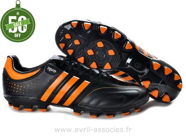 Boutique Chaussures de foot adidas Boutique adipure foot Naranja 11Nova TRX AG Noir Naranja 2c185b3 - allpoints.host