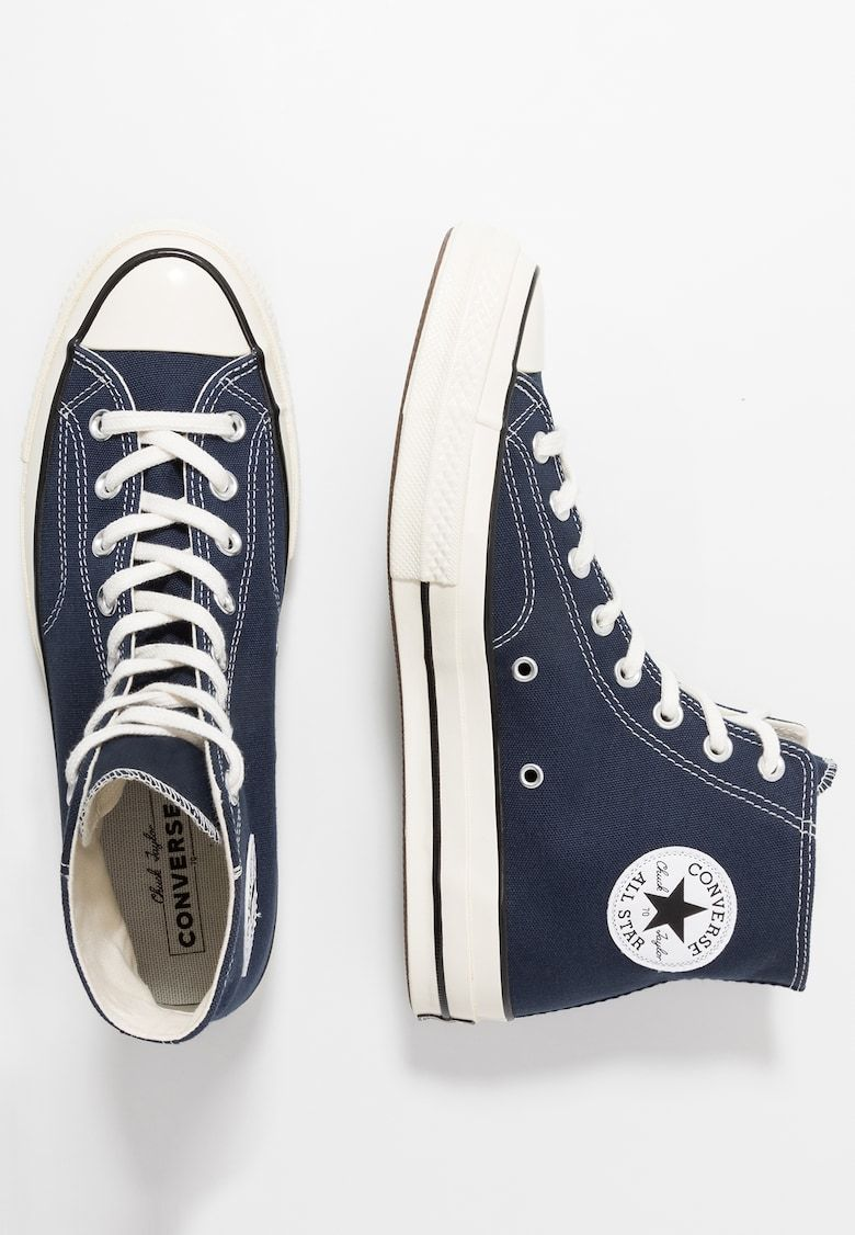 CHUCK TAYLOR ALL STAR 70 ALWAYS ON - Baskets montantes ...