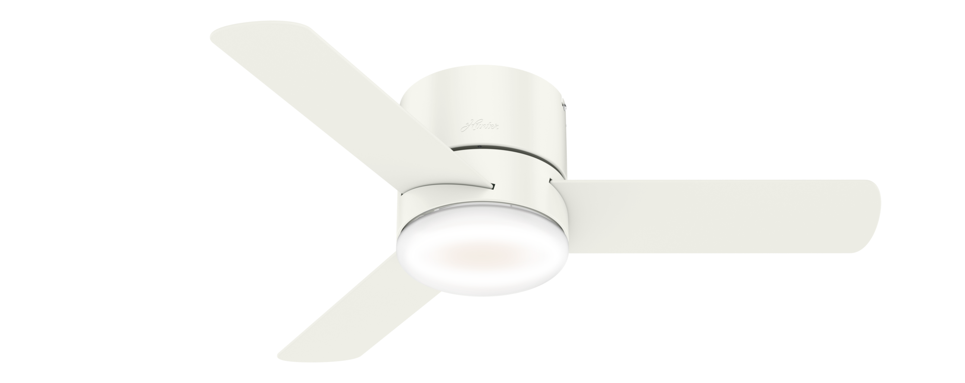 Home In 2020 White Ceiling Fan Ceiling Fan Ceiling Fan With Light
