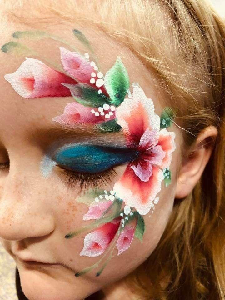 картинки цветов гримм ищу знакомства девушкой