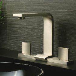 Graff Bath Collections | Graff | Pinterest | Bath, Faucet and Sinks
