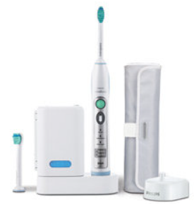 Possible Free Philips Sonicare Toothbrush Oral Care Items With Images Brushing Teeth