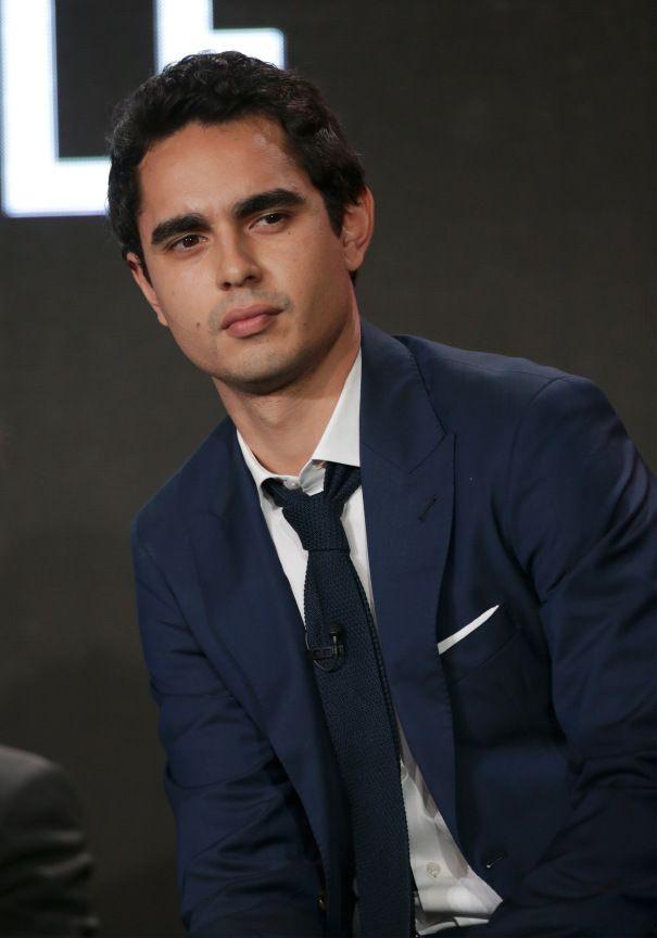 Max Minghella Teams With 'La La Land' Producer For Directorial Debut 'Teen Spirit' — Berlin