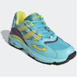 Photo of Chaussure Lxcon 94 adidas
