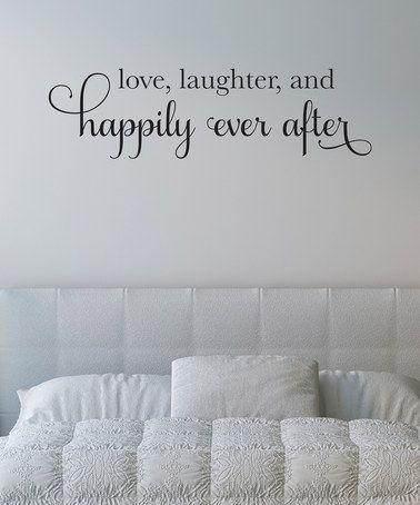 Very cute for Master Bedroom! - Master Bedroom Dreams/Decor ...