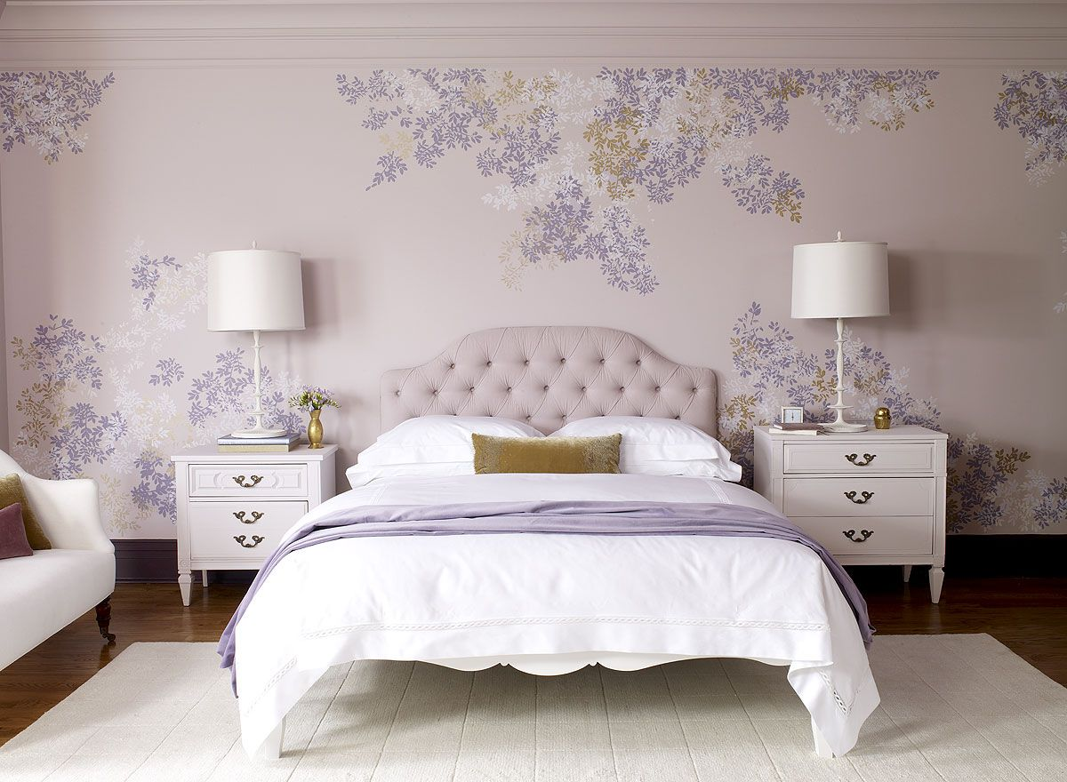 paint color ideas bedrooms bedroom ideas paint color for master