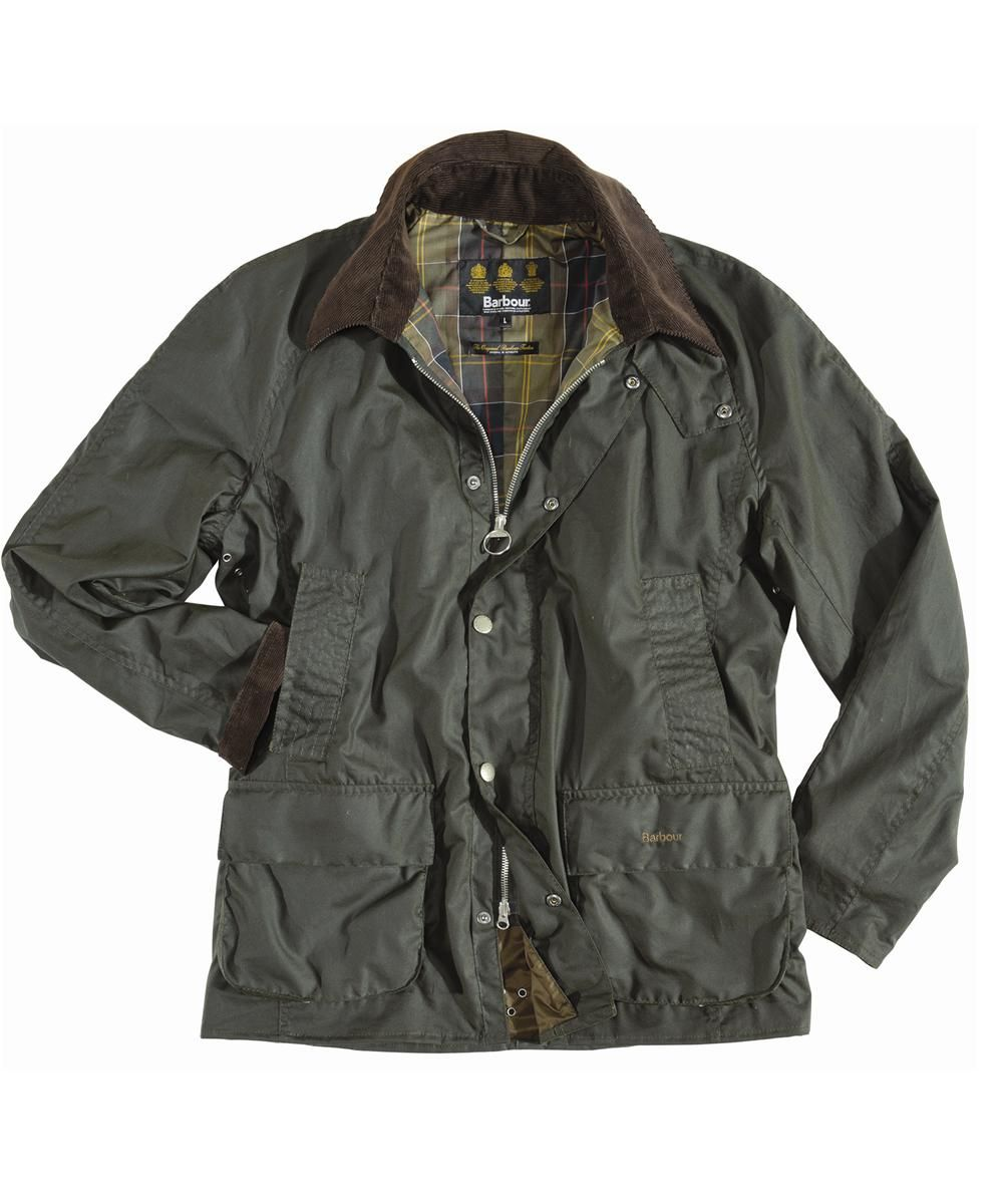 d3e63d6f7a1d5 Thank R. Nolan, now I'm on the hunt for a Barbour jacket! | That's ...