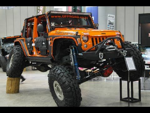 jeep wrangler tuning buscar con google un todo terreno 4x4 pinterest jeeps 4x4 and cars. Black Bedroom Furniture Sets. Home Design Ideas