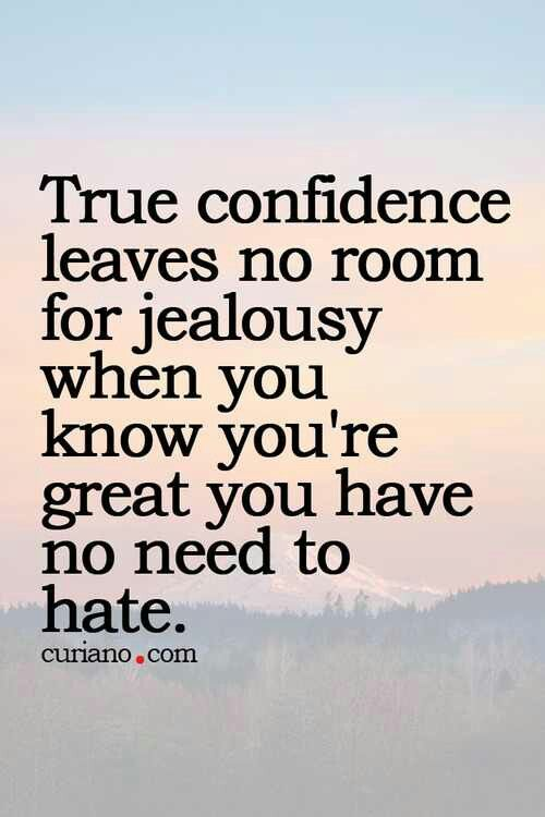 Fyi Life Quotes Great Quotes Quotes