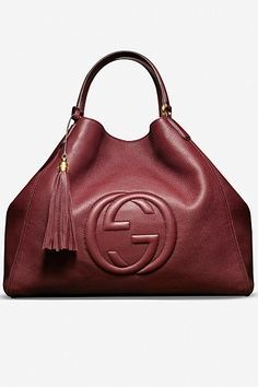 f93450a8b Gucci - Womens Bags - 2012 Fall-Winter Women's Handbags & Wallets - amzn