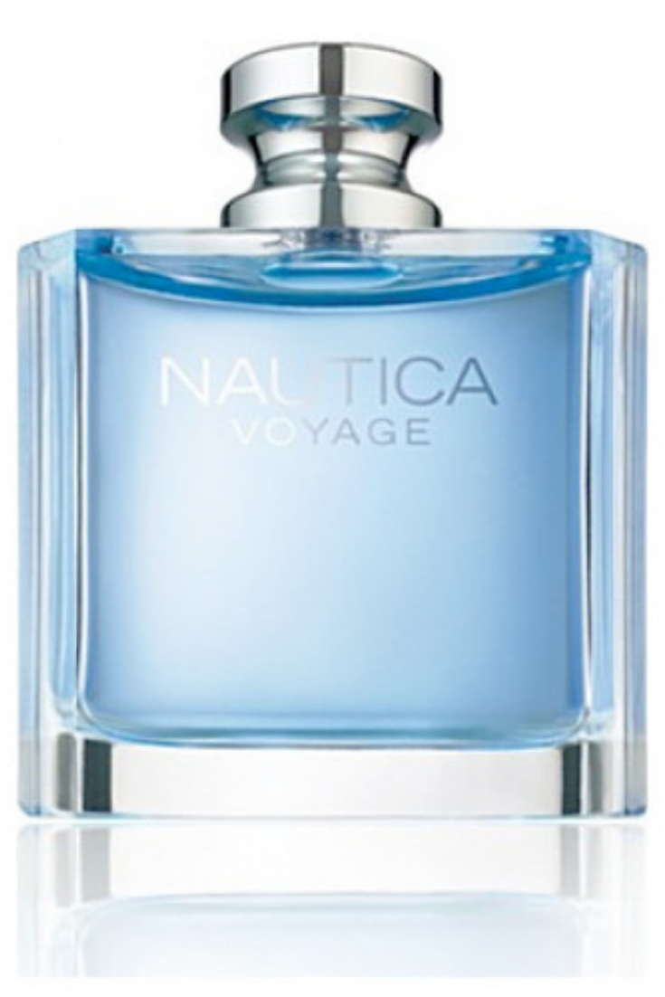 6920fcdf Looking for a great summer fragrance? Some fragrance inspiration? Or just  looking for Nautica