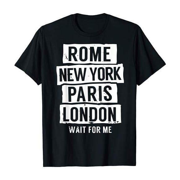 Link in bio  #amazon #miamilife #miami🌴 #tshirts #tshirtdesign #fashion #losangeles #californiaadventure #california #hawaii #florida #miamibeach #miami #Brooklyn #brooklynbridge #manhattan #queens #newjersey #timessquare #newyorkstyle #NewYork #newyork #NewYorkCity #paris #france #rome #italia #italy #london #london🇬🇧