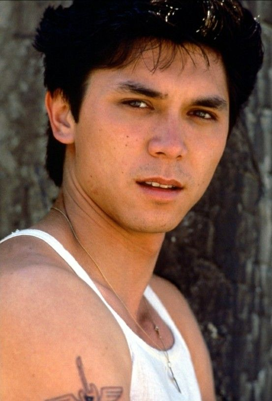 lou diamond phillips twitterlou diamond phillips best movies, lou diamond phillips jeff kober, lou diamond phillips, lou diamond phillips twitter, lou diamond phillips blindspot, lou diamond phillips native american, lou diamond phillips net worth, lou diamond phillips movies, lou diamond phillips imdb, lou diamond phillips nationality, lou diamond phillips la bamba, lou diamond phillips dead, lou diamond phillips longmire, lou diamond phillips biography, lou diamond phillips height, lou diamond phillips wiggles, lou diamond phillips young guns