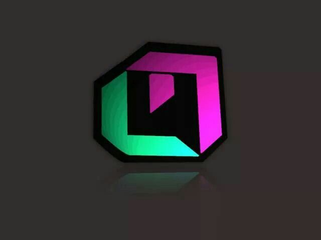 We are a small online graphics design agency based in Pune. www.logomakerzz.com www.facebook.com/logomakerzz