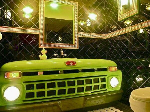 banheiro do Ruy