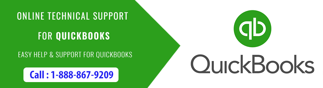 quickbooks pro download 3 2018