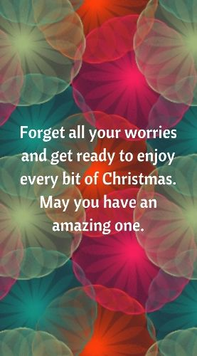 Top Merry Christmas Wishes and Messages Christmas quotes - christmas wishes samples