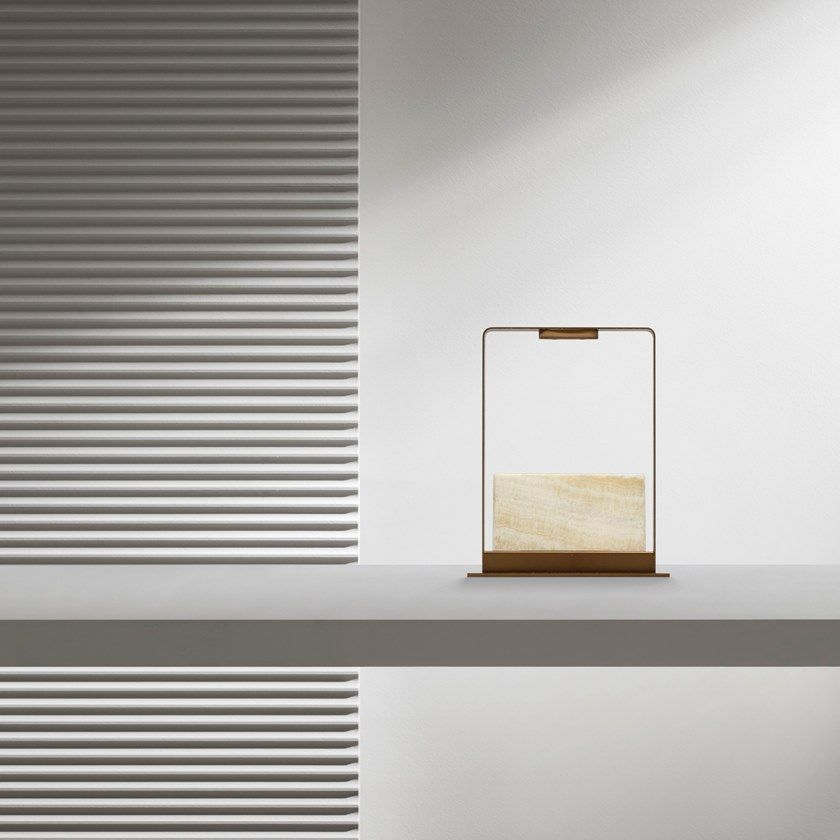 LED table lamp GEA Table lamp by Led table