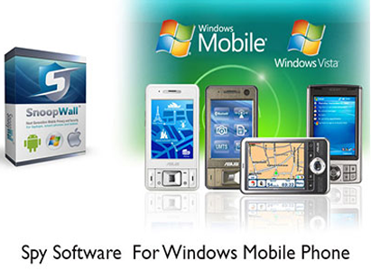 spy phone software for nokia cell phones