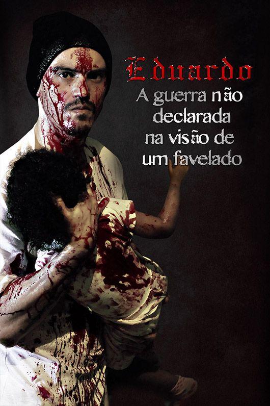 Livro Lancado Em 2012 Neste Livro Carlos Eduardo Taddeo