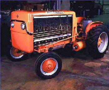 Tractors Tractors Old Tractors Antique Tractors