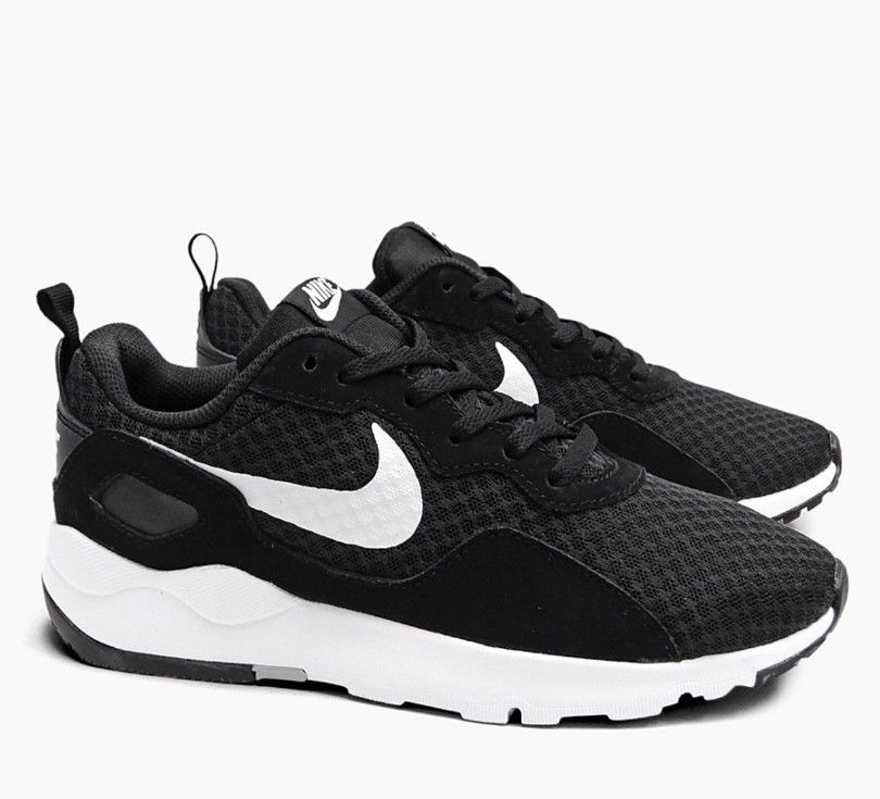 Noir Nike Coureurs Site Officiel Ebay