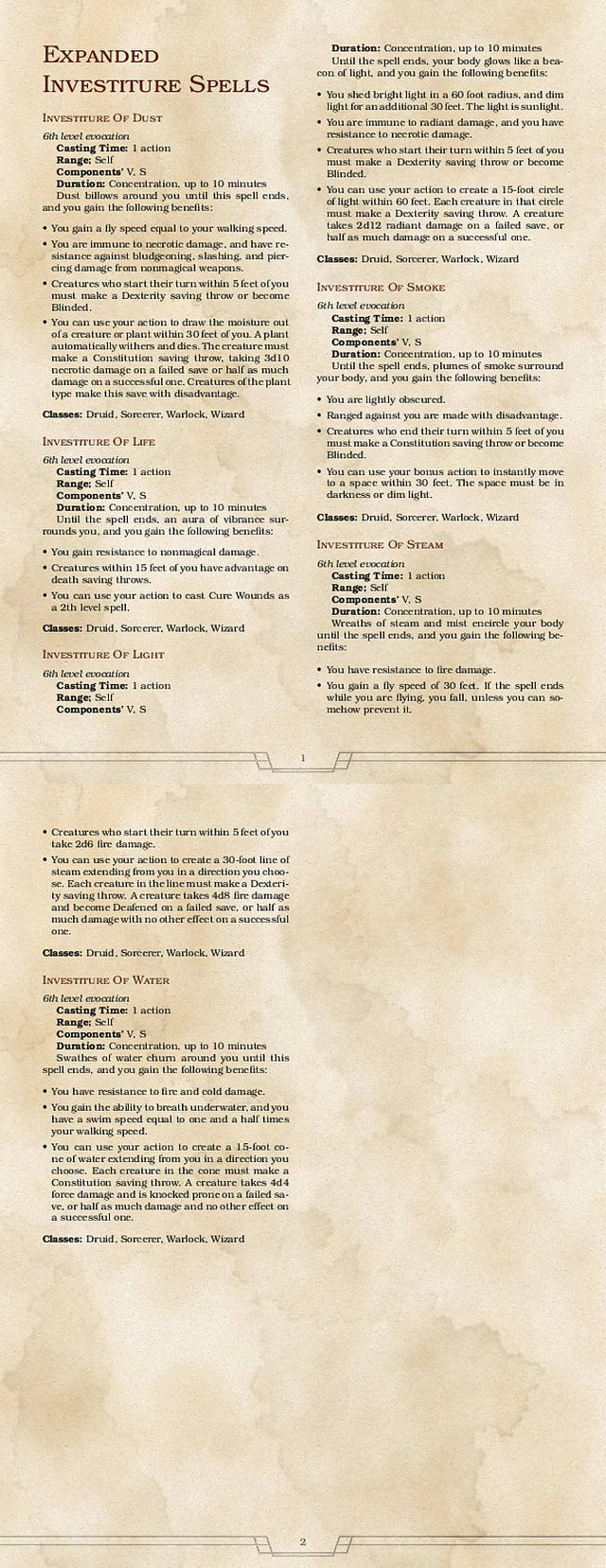A Guide To Magical Tattoos V 10 In 2018 Dd Pinterest Dd