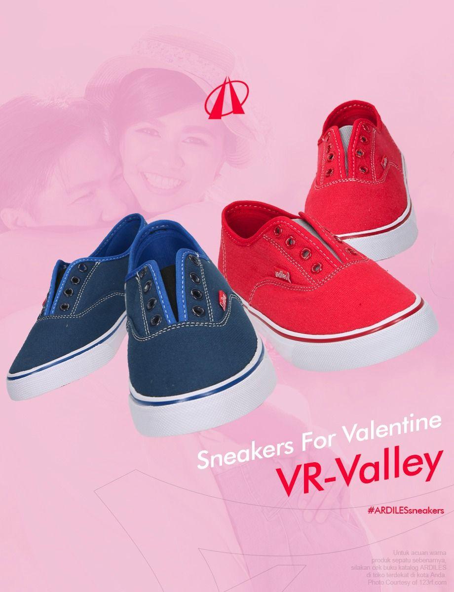 Valentine Day Sudah Di Depan Mata Pasti Yang Punya Pacar Sedang