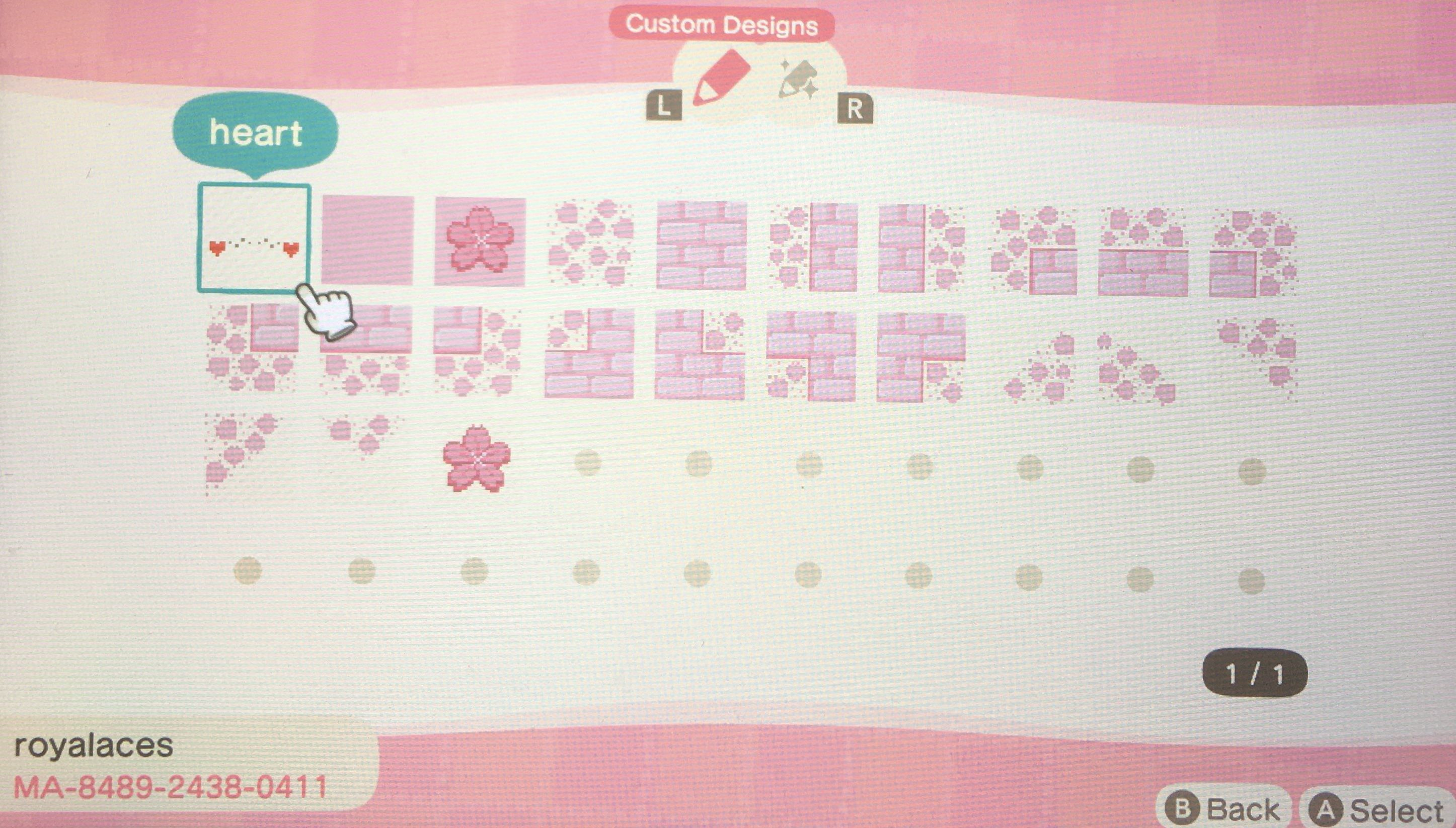 Animal Crossing Sakura Path Animal Crossing Animal Crossing Funny Animal Crossing Game
